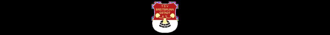 TSV Breitbrunn / Gstadt