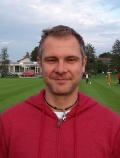 Sven Kuenzel